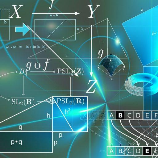 Una aproximación al concepto de alfabetización científica